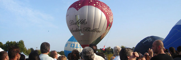balloons-festival-TES