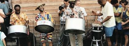 buskers-festival-ferraraTES