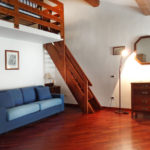bed and breakfast ferrara